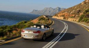 Безопасное путешествие на машине в Европе