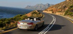 Советы по безопасности за рулем в Европе