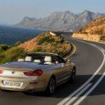 Важные советы путешественникам на автомобиле по Европе