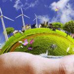 Требования безопасности и охраны окружающей среды