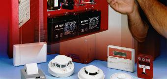 Нюансы использования шкафов пожарной сигнализации: какие разновидности существуют