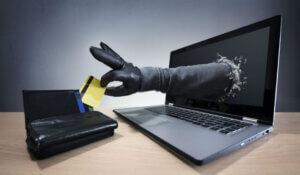 безопасность при покупках в интернет-магазинах