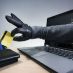 Советы, как не столкнуться с мошенниками при онлайн покупках