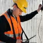 Безопасность отделочных материалов