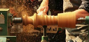 требования безопасности при работе на деревообрабатывающих станках
