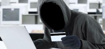 Что нужно знать о мошенничестве в Интернете?