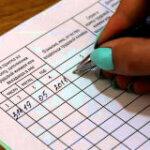 Виды журналов для регистрации инструктажей на предприятии