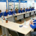 Какие инструкции по охране труда должны быть на предприятии?