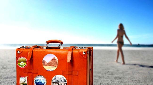 Советы по безопасности для туристов