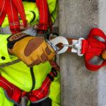 Основные требования к страховочным стропам согласно законодательству