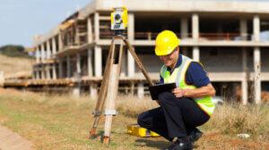 О целях и задачах проведения инженерных изысканий перед началом строительства