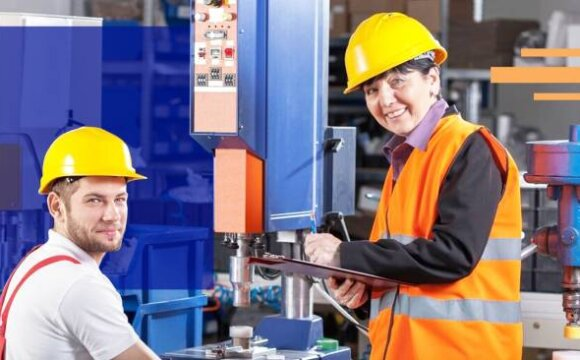 Заключение договора на аутсорсинг по охране труда