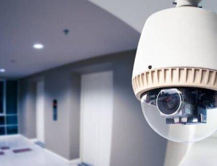 Какую модель IP камеры выбрать для защиты объектов?